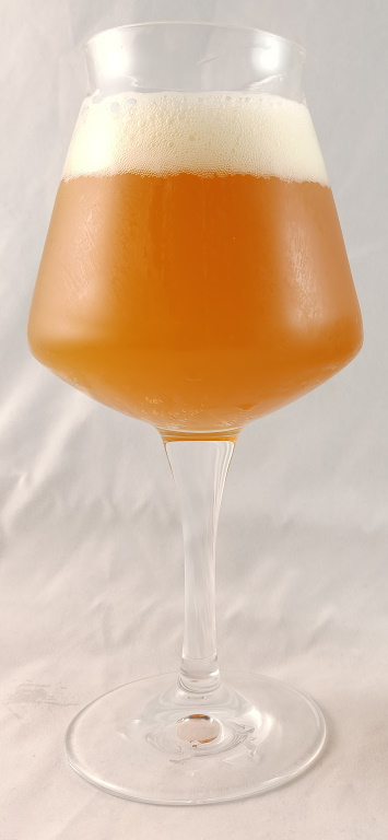 Apricot & Peach Sour, Green Beacon.jpg
