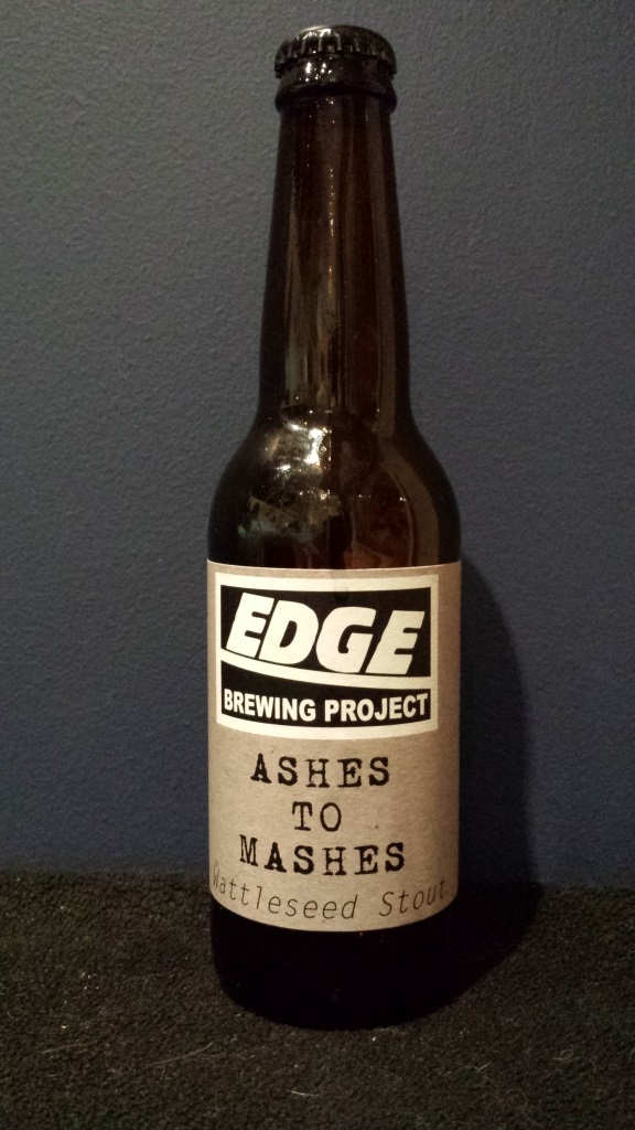 Ashes to Mashes, EDGE Brewing Project.jpg