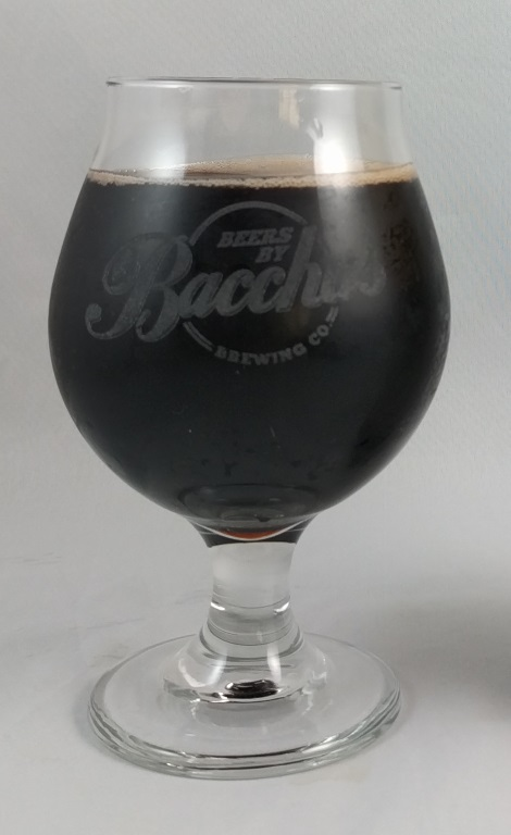 Atomic Chocolate Raspberry, Bacchus Brewing.jpg