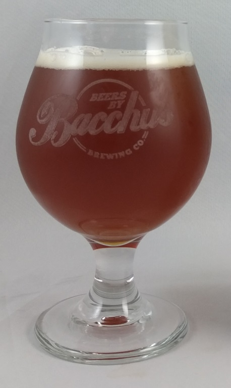 Atomic Pomegranate, Bacchus Brewing.jpg