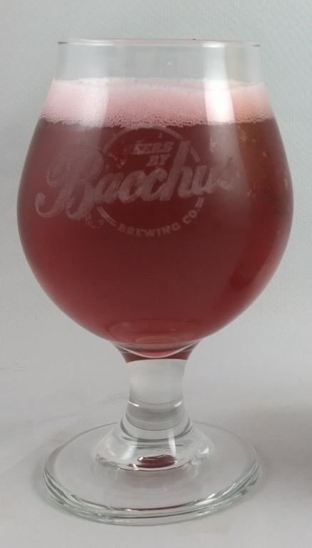 Atomic Raspberry, Bacchus Brewing.jpg