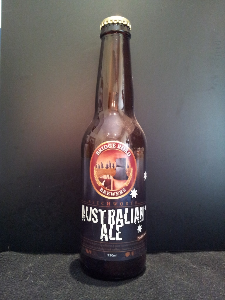 Australian Ale, Bridge Road.jpg