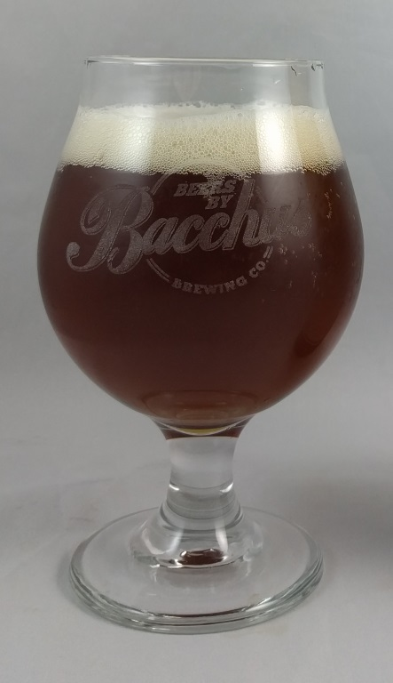 Bayside Breeze, Bacchus Brewing.jpg