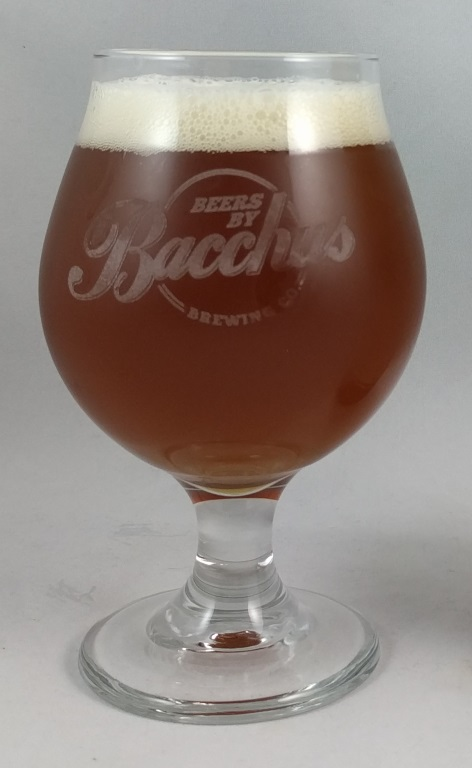 Bayside Pale, Bacchus Brewing.jpg