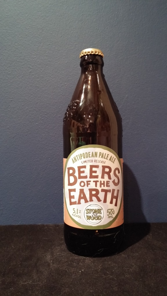 Beers of the Earth Antipodean Pale Ale, Stone & Wood.jpg
