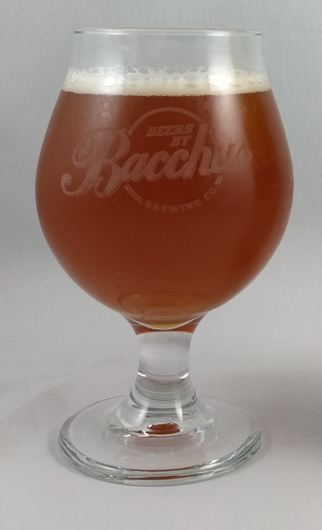 Bighook ESB, Bacchus Brewing.jpg