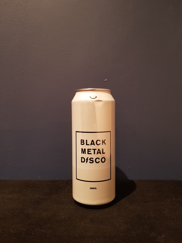 Black Metal Disco, Balter Brewing.jpg