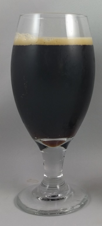 Brown Ale, Cavalier Beer.jpg