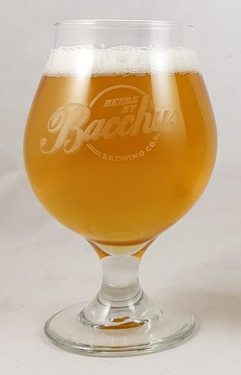 Brut Force, Bacchus Brewing.jpg