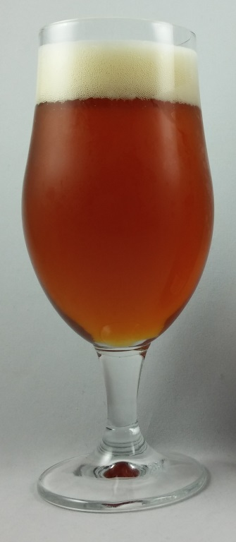 Canis Majoris, Barossa Valley Brewing.jpg
