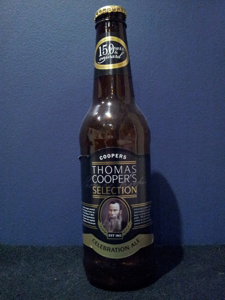 Celebration Ale, Coopers.jpg