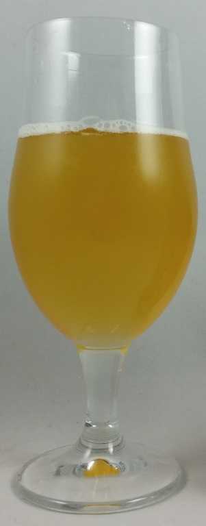 Chestnut Pilsner, Bridge Road.jpg