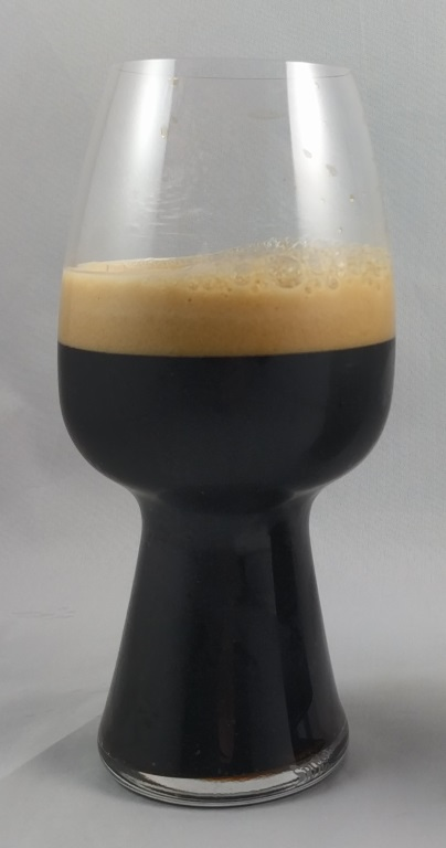 Chocolate Coffee Stout Special Batch, Barossa Valley Brewing.jpg