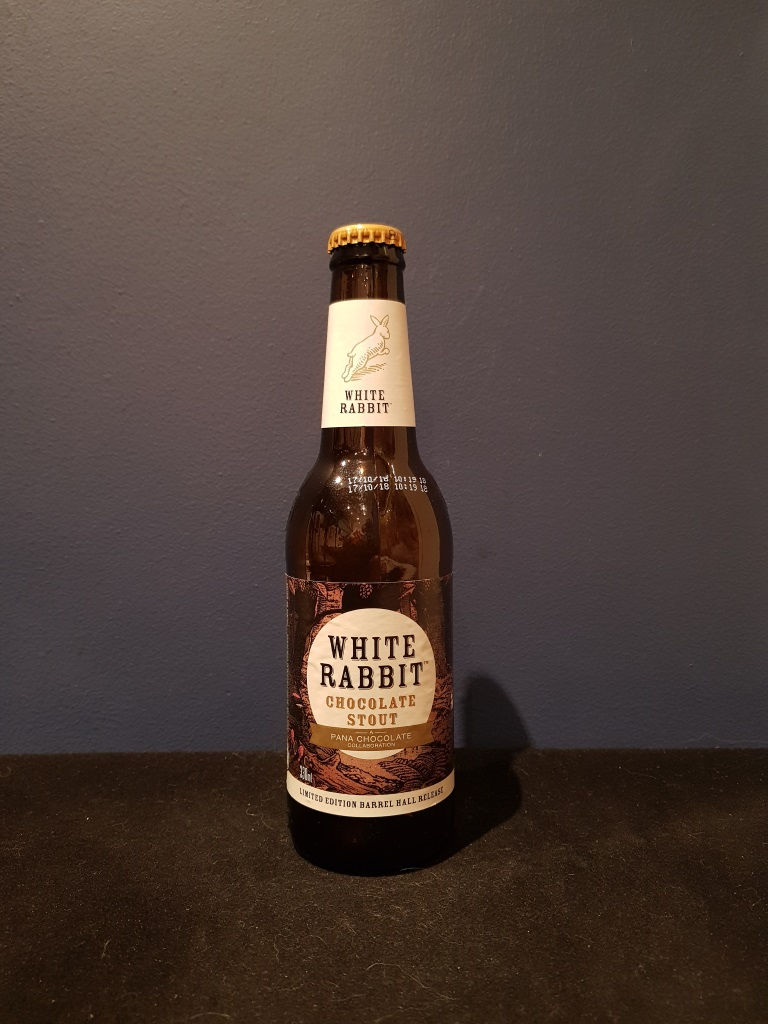 Chocolate Stout, White Rabbit.jpg