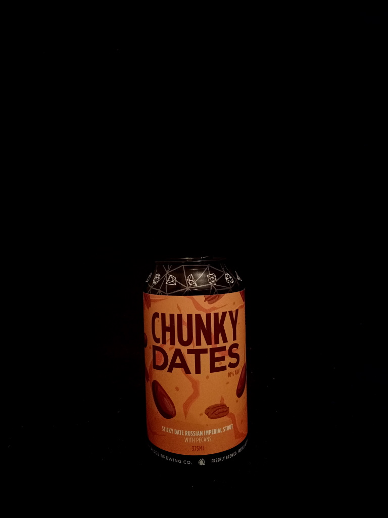Chunky Dates, Rocky Ridge.jpg