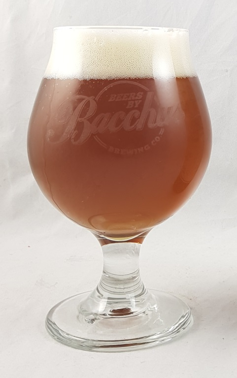 Coco' Nut Punch, Bacchus Brewing.jpg