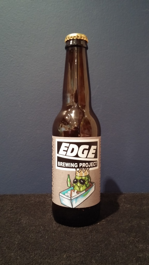Cryonic Hops, Edge Brewing Project.jpg