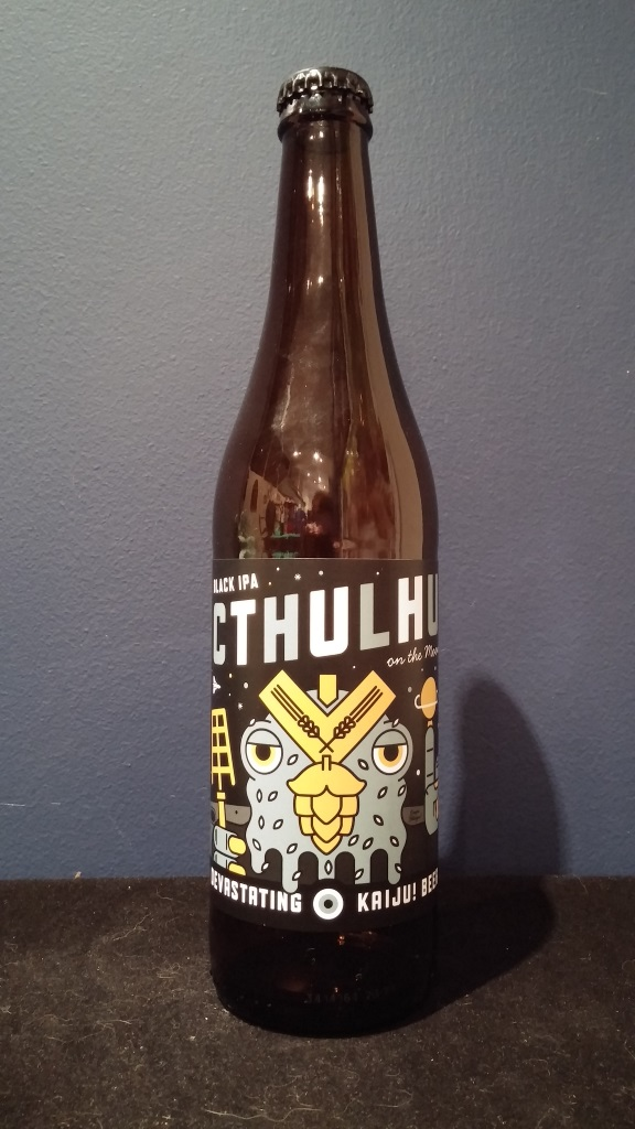Cthulhu on the Moon, SOUTH EAST BREWING COMPANY.jpg