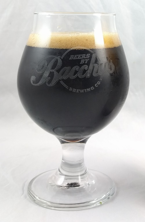 Double Choc Stout, Bacchus Brewing.jpg