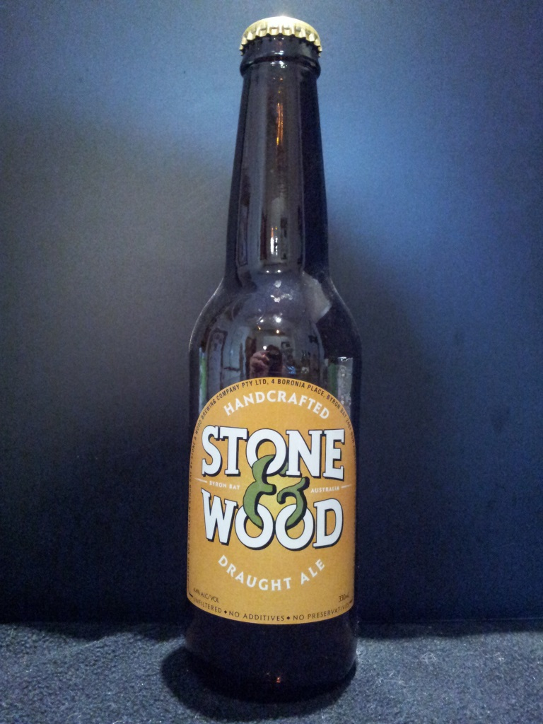 Draught Ale, Stone & Wood.jpg