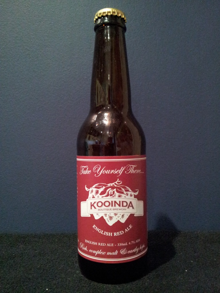 English Red Ale, Kooinda.jpg