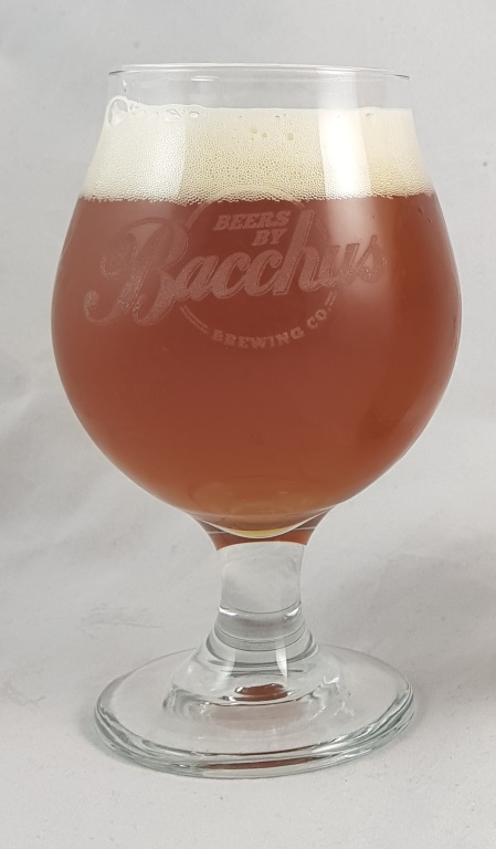 Fortnight IPA, Bacchus Brewing.jpg