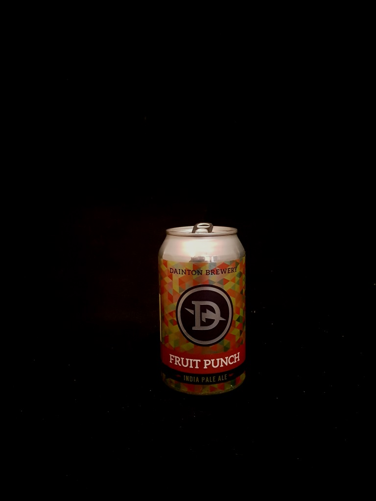 Fruit Punch, Dainton Family Brewery.jpg
