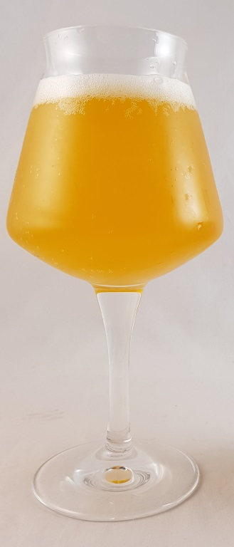 Fruit Salad Gose, Bridge Road.jpg