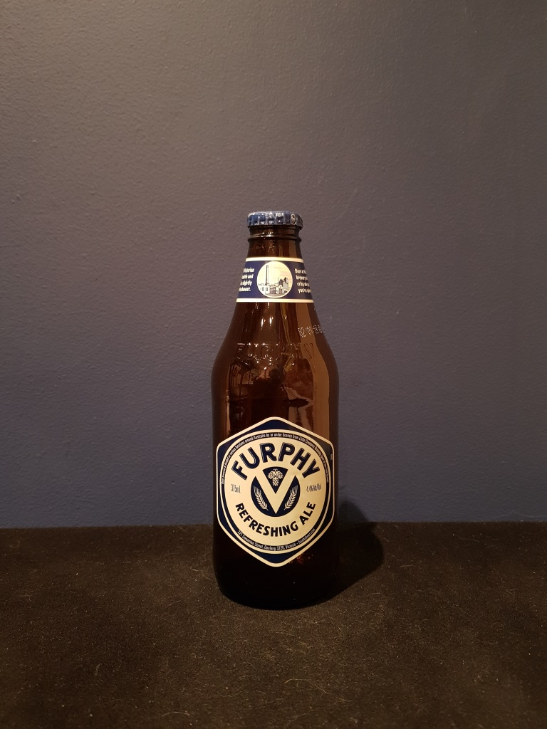 Furphy, Little Creatures.jpg