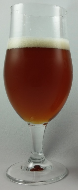 Gippsland Gold Pale Ale, Grand Ridge.jpg