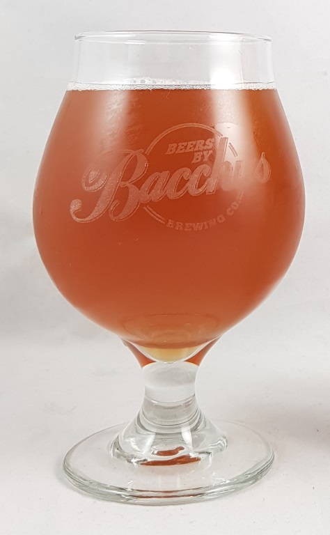 Gose the Goserian, Bacchus Brewing.jpg