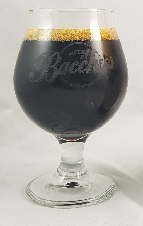 Hatchet Harry, Bacchus Brewing.jpg