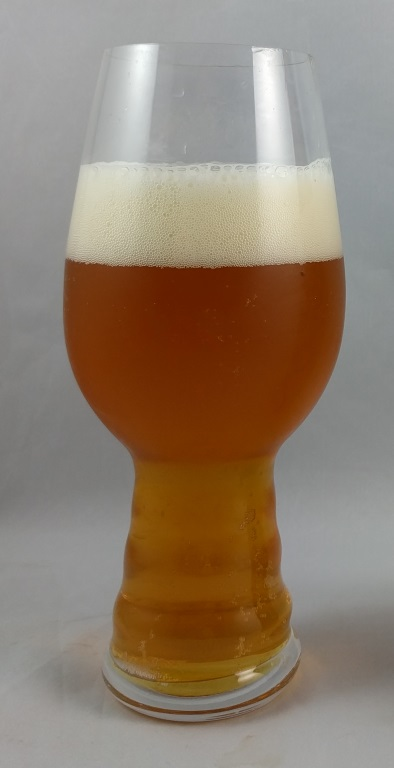 Hop Series IPA Edition 1, Hawkers Beer.jpg