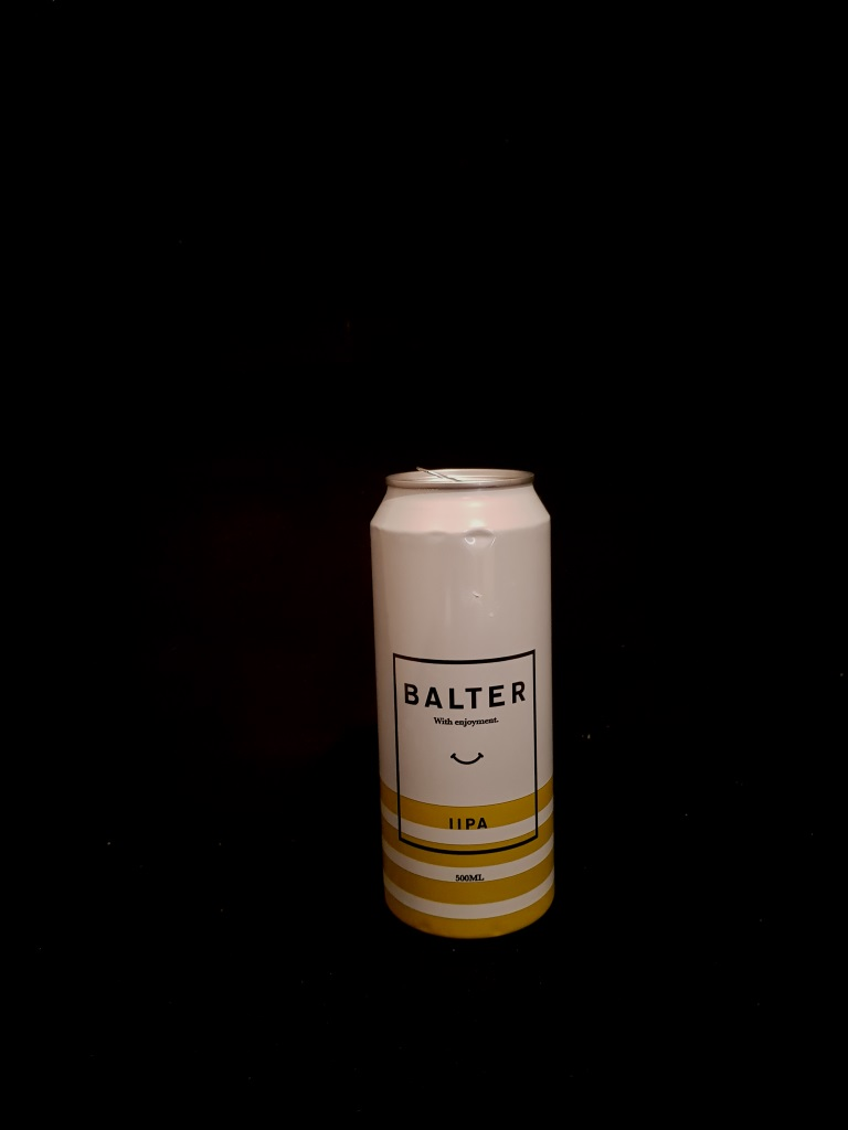 IIPA, Balter Brewing.jpg