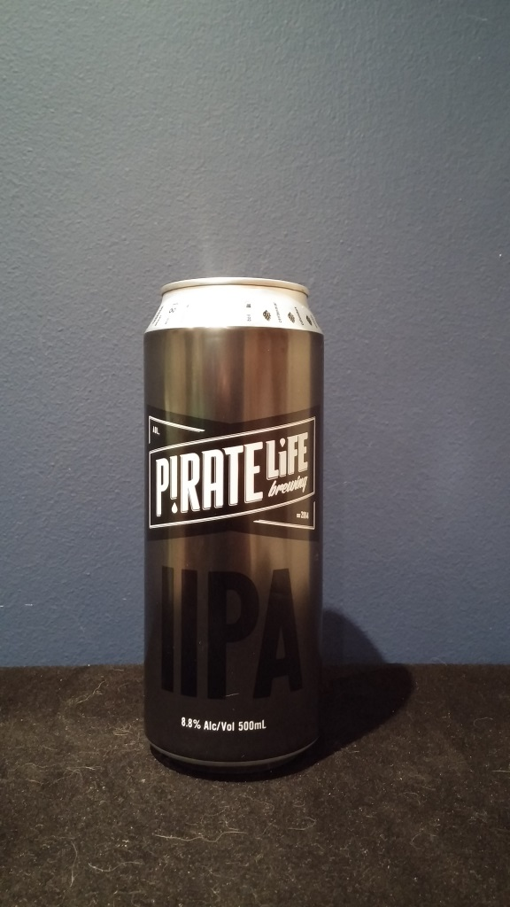 IIPA, Pirate Life Brewing.jpg