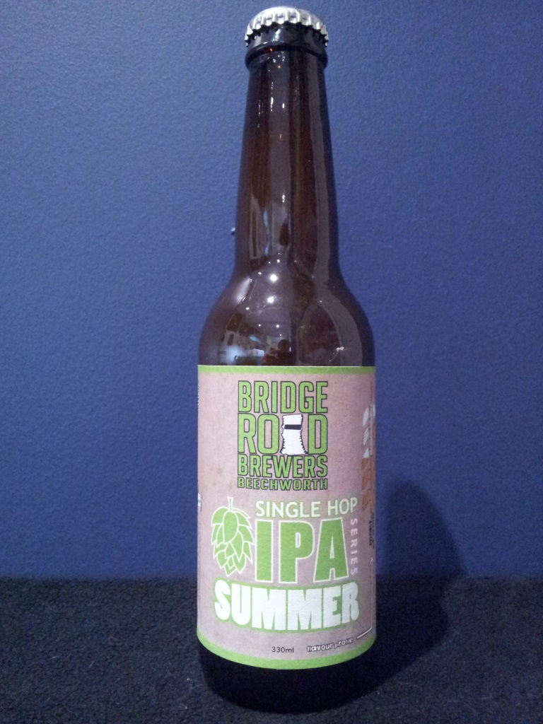 IPA Summer, Bridge Road.jpg