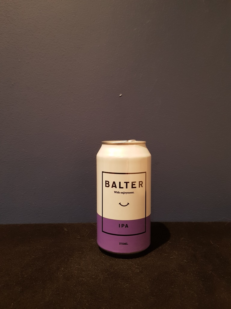 IPA, Balter Brewing.jpg
