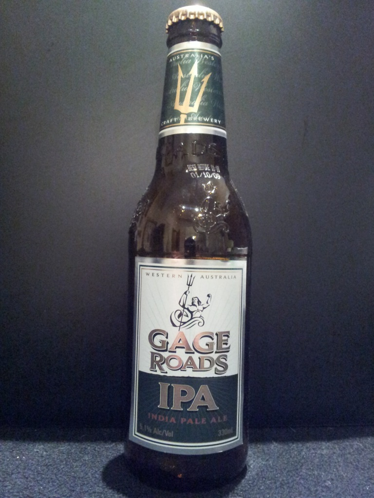 IPA, Gage Roads.jpg