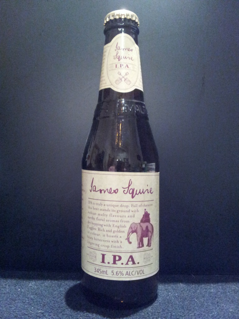 IPA, James Squire.jpg