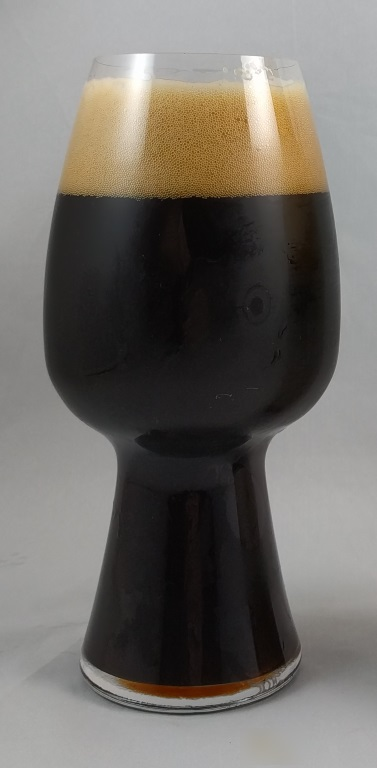 India Milk Stout, Bacchus Brewing.jpg
