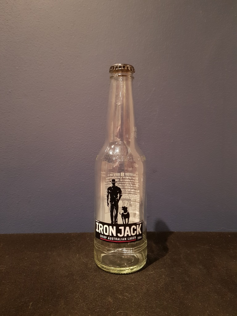 Iron Jack, Legendary Brewing.jpg