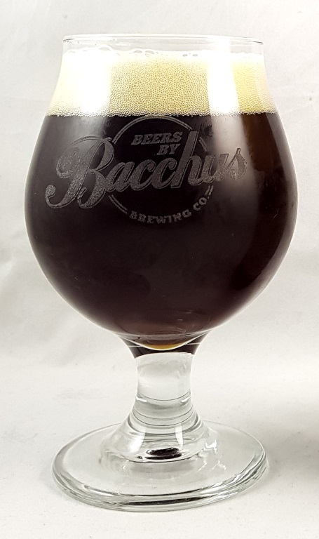 JAFF the RIPA, Bacchus Brewing.jpg