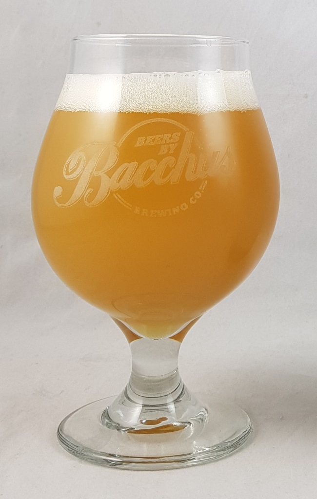 Juicebox Jury Galaxy, Bacchus Brewing.jpg