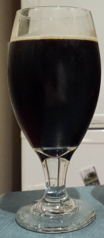 King Kong Stout, Clare Valley Brewing.jpg