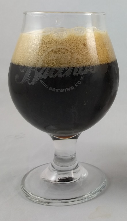 Kraken Black, Bacchus Brewing.jpg