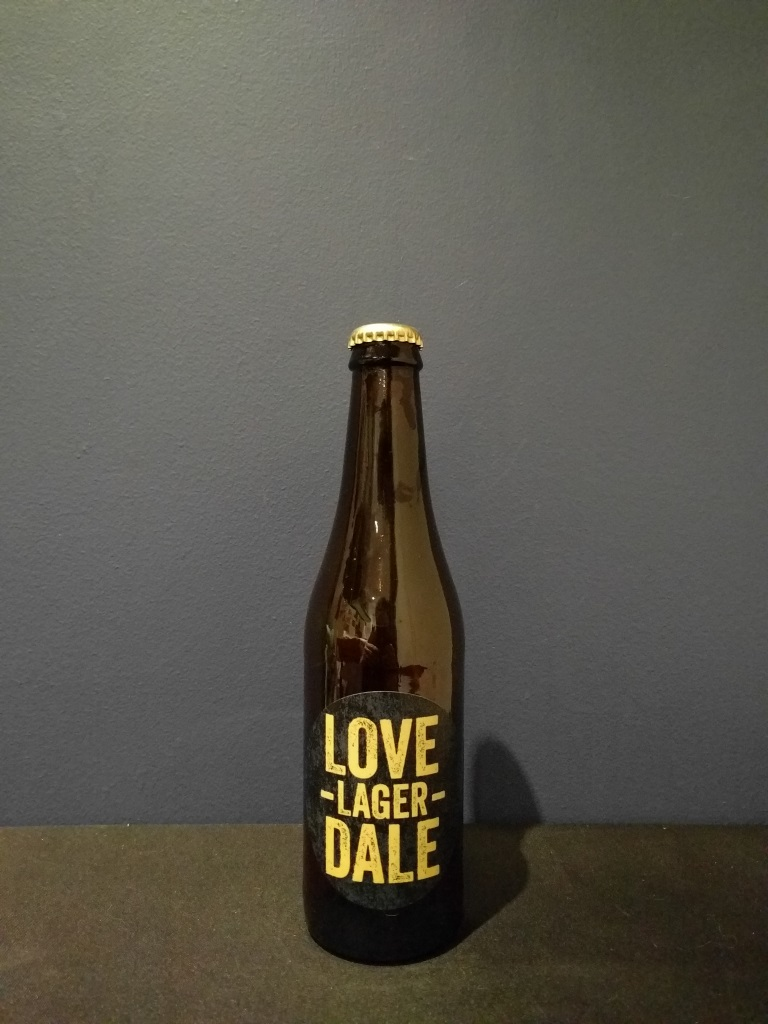 Lager, Love Dale Brewery.jpg
