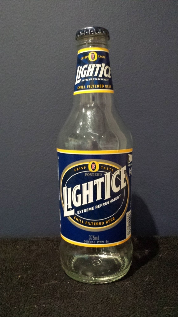 Light Ice, Foster's.jpg