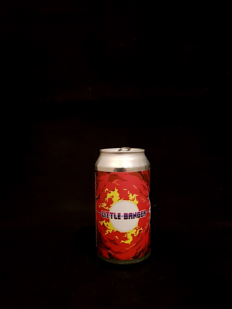 Little Banger, Little Bang Brewing.jpg
