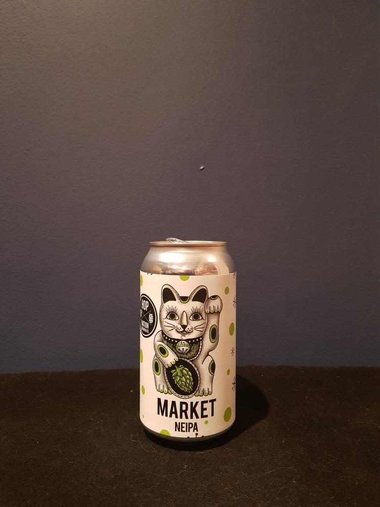 Market, Hop Nation.jpg