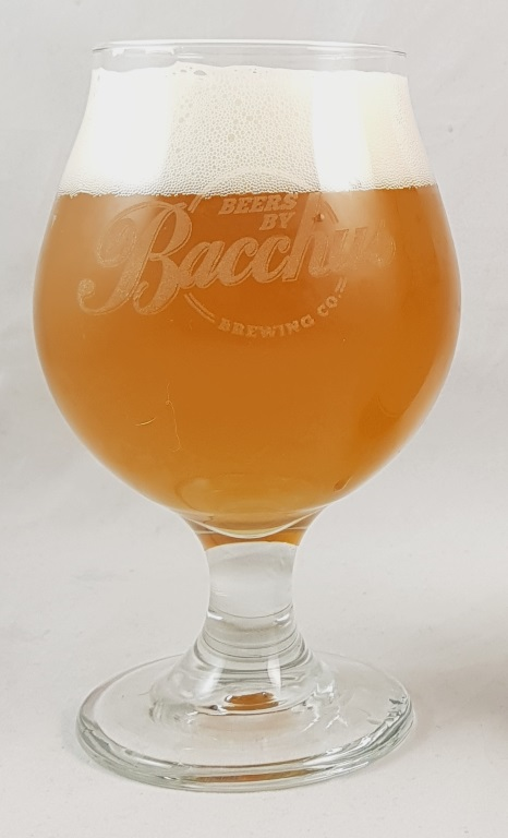 Mini Fruits, Bacchus Brewing.jpg